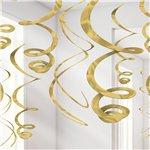gold-swirls-from-Cosmosparty-boxes