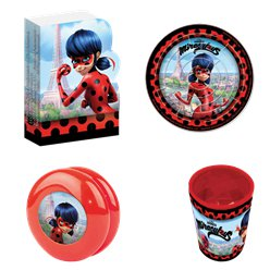 Ladybug-favour-pack-from-Cosmos-party-supplies