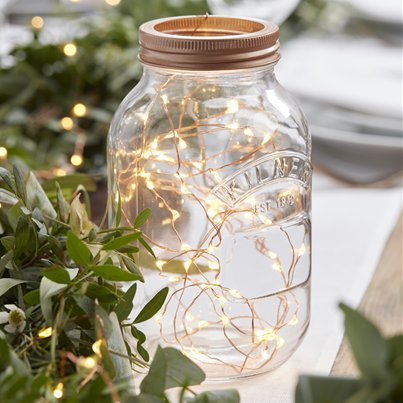 Jar-lights-from-Cosmos-party-boxes