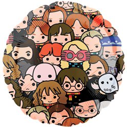 Harry-potter-cartoon-from-Cosmos-party-supplies