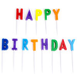 happy-birthday-candles-from-Cosmos-party-boxes