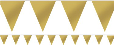 gold-bunting-from-Cesmos-party-boxes
