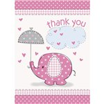 thank-you-elephant-card-from-Cosmos-party-boxes