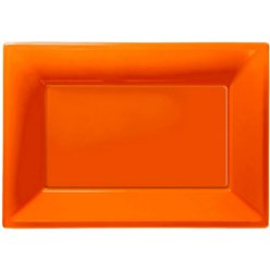 orange-platter-from-Cosmos-party-boxes