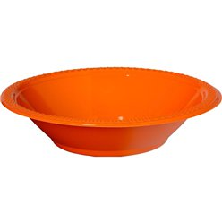 orange-dish-from-Cosmos-party-boxes