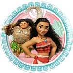 Moana-plate-from-Cosmos-party-boxes