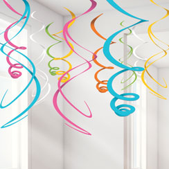 colourful-swirls-from-Cosmos-party-boxes