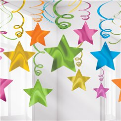 colourful-stars-from-Cosmos-party-boxes