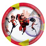 Incredibles-plate-from-Cosmos-party-boxes