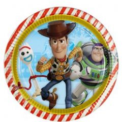 Toy-story-plate-from-Cosmos-party-boxes