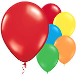 Multi-colours-latex-balloons-from-Cosmos-party-boxes