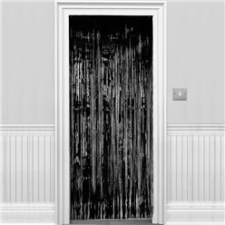 Black-door-curtain-from-Cosmos-party-boxes