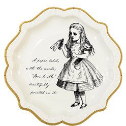 Truly-Alice-plate-from-Cosmos-party-boxes