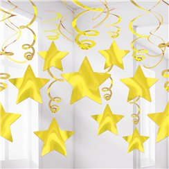Gold-stars-from-Cosmos-party-boxes