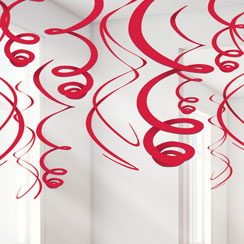 red-spirals-from-Cosmos-party-boxes