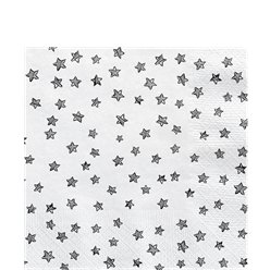 star-napkins-from-Cosmos-party-boxes