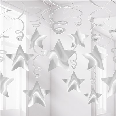 silver-stars-from-Cosmos-party-boxes