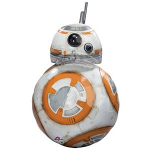 BB8-balloon-from-Cosmos-party-boxes