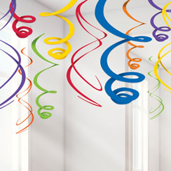 Primary-colour-spirals-from-Cosmos-party-boxes