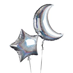Star-and-monn-foil-balloon-from-Cosmos-party-boxes