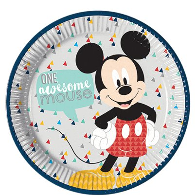 Mickey-Mouse-plate-from-Cosmos-party-boxes