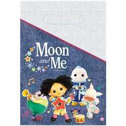 Moon-and-me-invites-from-Cosmos-party-boxes