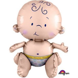 New-baby-w-from-Cosmos-party-boxes