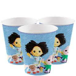 Moonand-me-cups-from-Cosmos-party-boxes