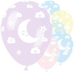 Moon-and-clouds-balloons-from-Cosmos-party-boxes
