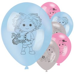 Moon-and-Me-balloons-from-Cosmos-party-boxes