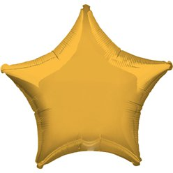 Gold-star-balloon-from-Cosmos-party-boxes