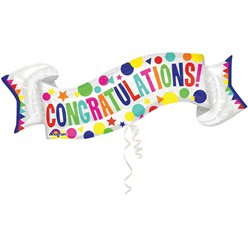 Congratulations-banner-balloon-from-Cosmos-party-boxes