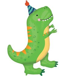 Cute-dinosaur-balloon-from-Cosmos-party-boxes