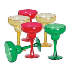 Multi-coloured-glasses-from-Cosmos-party-boxes
