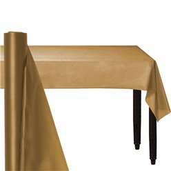 gold-table-cover-from-Cosmos-party-boxes