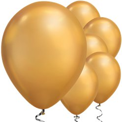 Gold-balloons-from-Cosmos-party-boxes