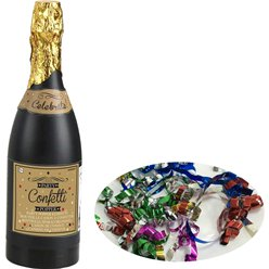 Champagne-bottle-multi-cannon-coloured-cannon-from-Cosmos-party-boxes-