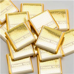 Thank-you-chocolates-gold-from-Cosmos-party-boxes