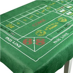 casiono-craps-tablecover-from-Cosmos-party-boxes