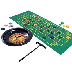 Casino-roulette-set-from-Cosmos-party-boxes