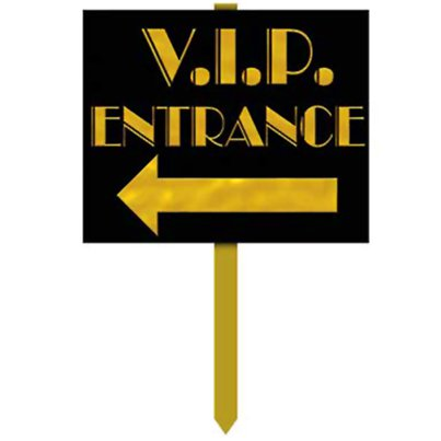 v.i.p-entrance-sign-from-Cosmos-party-boxes