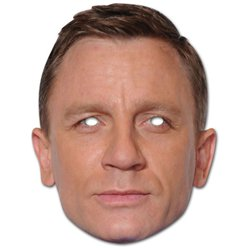 Daniel-craig-cut-out-from-Cosmos-party-boxes