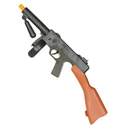 Toy-gun-from-Cosmos-party-boxes