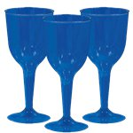 Blue-glasses-plastic-from-Cosmos-party-boxes