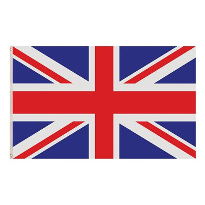Union-Jack-flag-from-Cosmos-party-boxes
