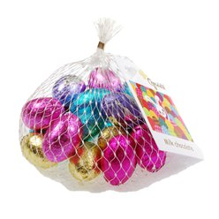 Easter-egg-chocolates-from-Cosmos-party-boxes