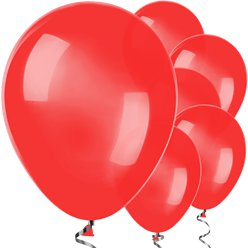 red-latex-balloons-from-Cosmos-party-boxes