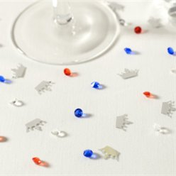 Union-Jack-table-confetti-from-Cosmos-party-boxes