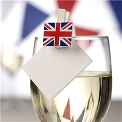 Crown-glass-union-Jack-glass-decoration-from-Cosmos-party-boxeslass