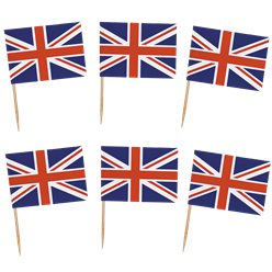 Union-Jack-flag-picks-from-Cosmos-party-boxes